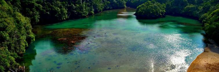 Aneka Tempat Wisata Favorit di Malang